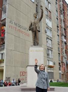 hillary.kosovo