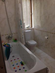 abby bath