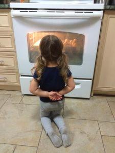 abby-baking
