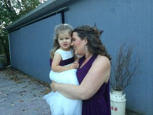 abby-wedding-3
